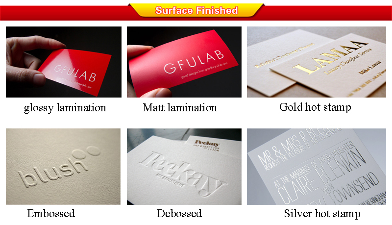 Liyang Paper Packaging all sizes best clothing packaging double-4
