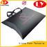 black folding popular Liyang Paper Packaging Brand cosmetic gift packaging factory