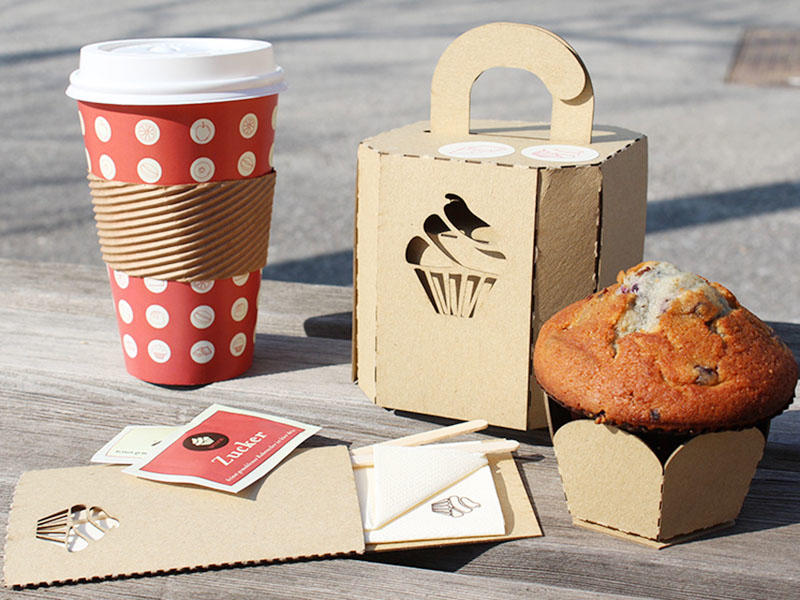 Development trend of international packaging industry: promising prospects for paper packaging