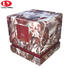 free sample boxes for candles best service for display Liyang Paper Packaging