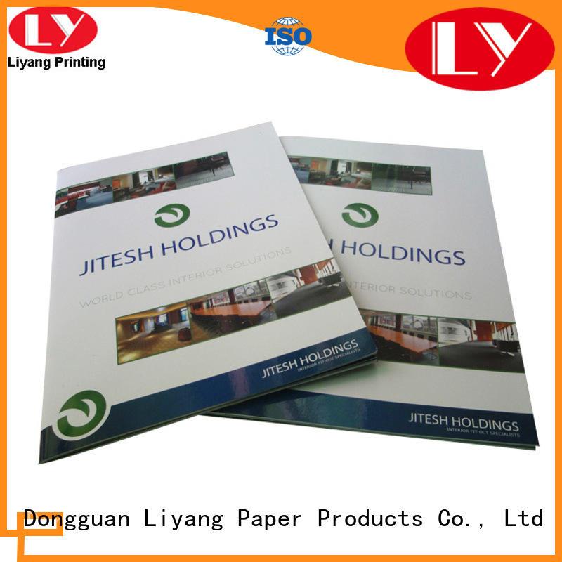 custom business card printing paper Bulk Buy two Liyang Paper Packaging