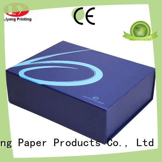 boxes custom clothing packaging custom brand for packaging