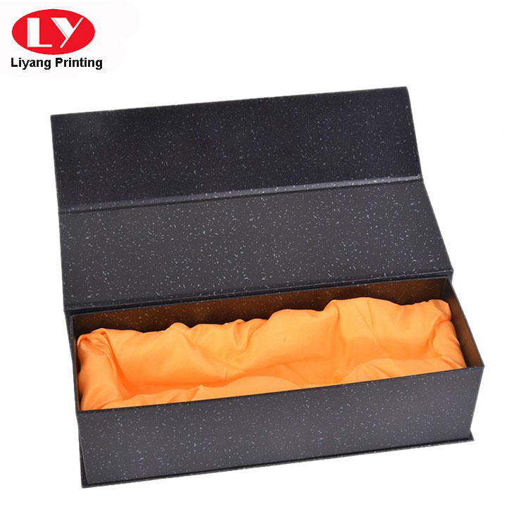 Liyang Paper Packaging luxury wine box packaging high quality for shop-3