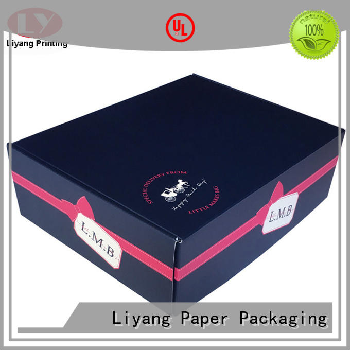 empty gift boxes photo Bulk Buy hand Liyang Paper Packaging