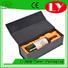 insert paper wine box silk printing for pint Liyang Paper Packaging