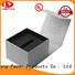 ivory custom cosmetic packaging boxes custom for packaging Liyang Paper Packaging