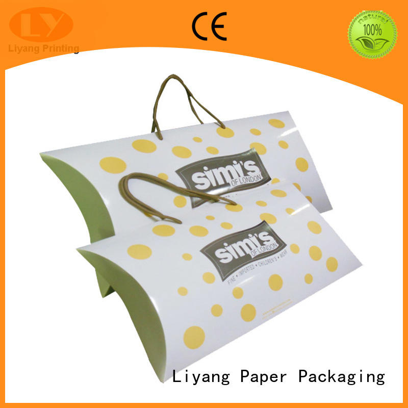 clothing paper box navy boxes clothing gift boxes manufacture