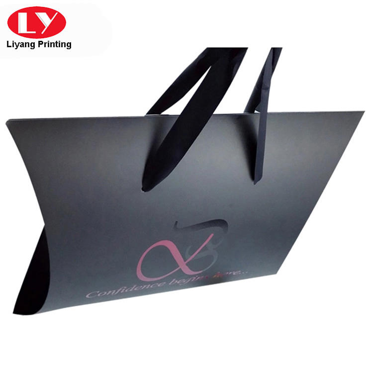 board makeup packaging boxes bulk production for lipstick Liyang Paper Packaging-1