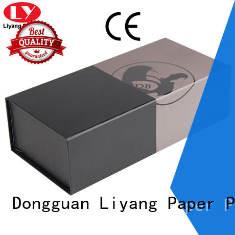 wine packing boxes foam Bulk Buy insert Liyang Paper Packaging