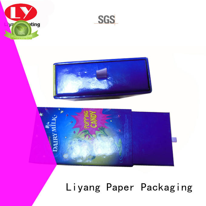 handmade decorative paper boxes fast delivery for marble