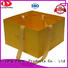 Quality Liyang Paper Packaging Brand paper bags wholesale cardboard frame
