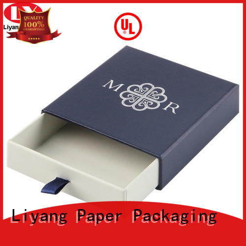 jewelry gift boxes gift ribbon cardboard jewelry boxes soft company