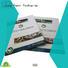 free design custom book printing for wholesale sticker label
