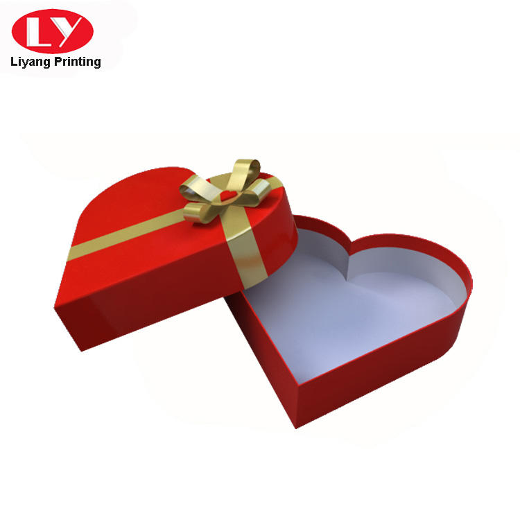 print special box fast delivery for packaging Liyang Paper Packaging-2