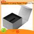 board cardboard cosmetic packaging factory price for lipstick Liyang Paper Packaging
