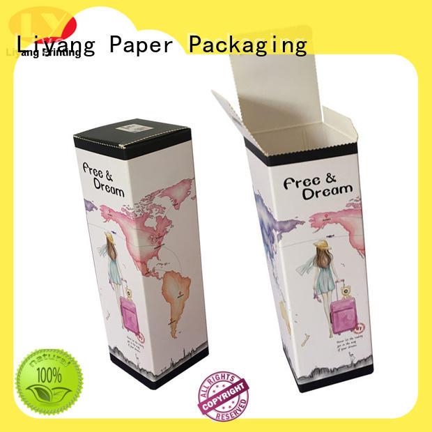 bulk production cardboard gift boxes high quality for clothes