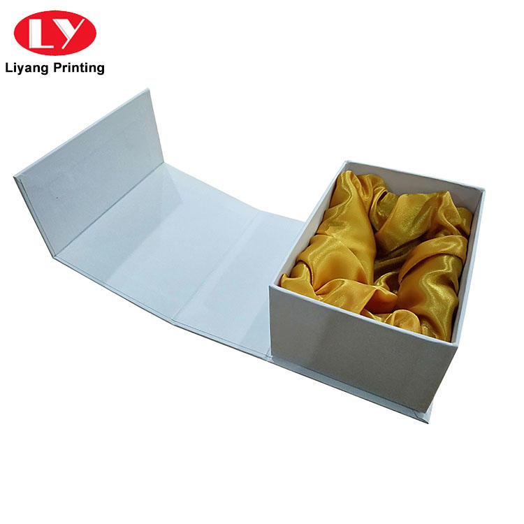 empty gift boxes newly for soap Liyang Paper Packaging-1