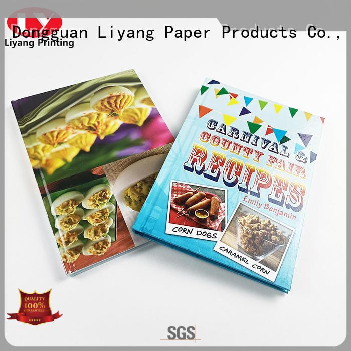 custom book printing services best price bulk supply