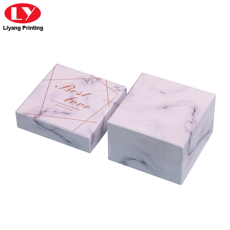 pieces cardboard gift boxes fast delivery for bakery Liyang Paper Packaging-4