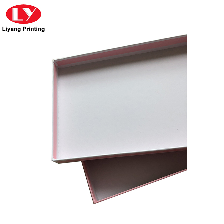 pieces quality gift boxes fashion design for soap Liyang Paper Packaging-4