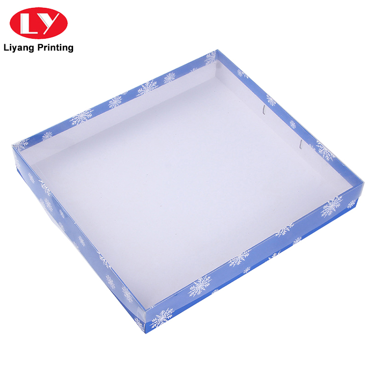 Liyang Paper Packaging high quality custom shaped boxes free sample for packaging-6