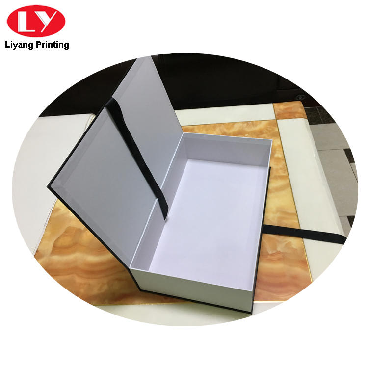 luxury clothing boxes boxes oem for packaging