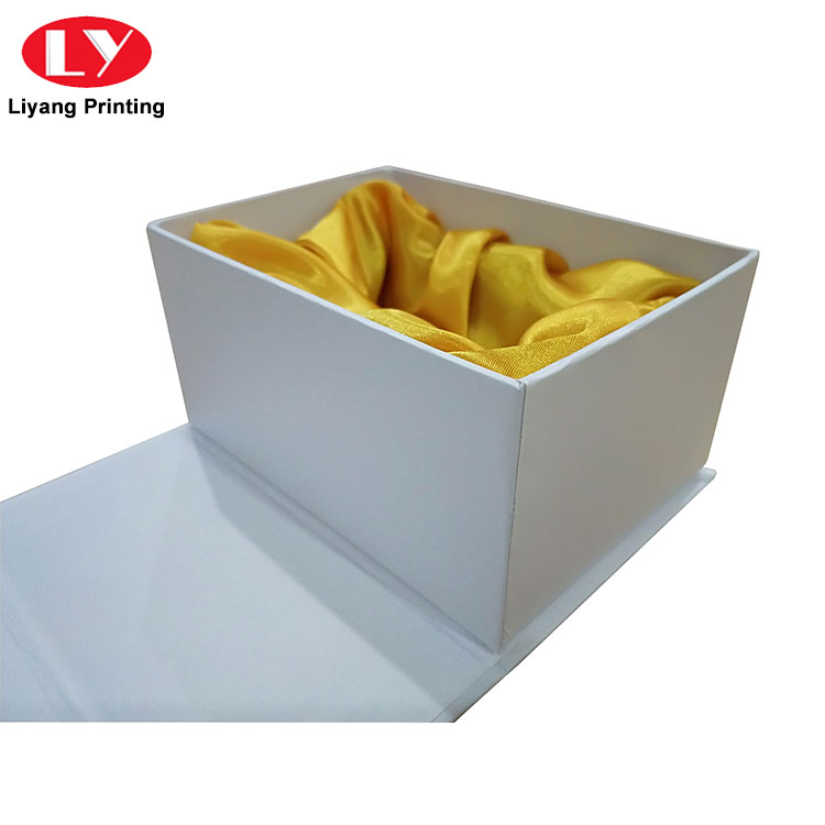 empty gift boxes newly for soap Liyang Paper Packaging-4