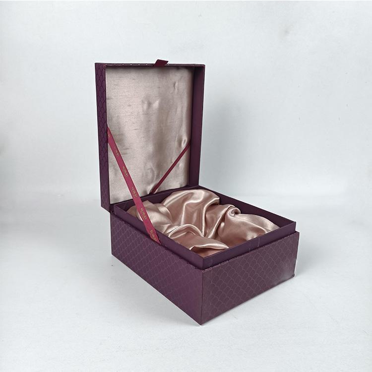 skincare gift box spot UV health care box