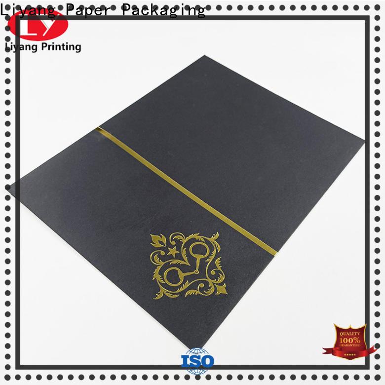 high quality printable envelopes catalog free sample