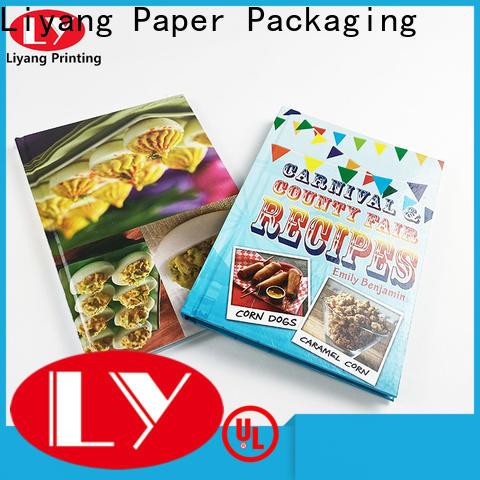 custom book printing best price bulk supply