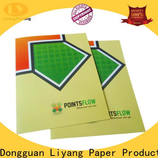 logo printed catalog printing bulk supply sticker label