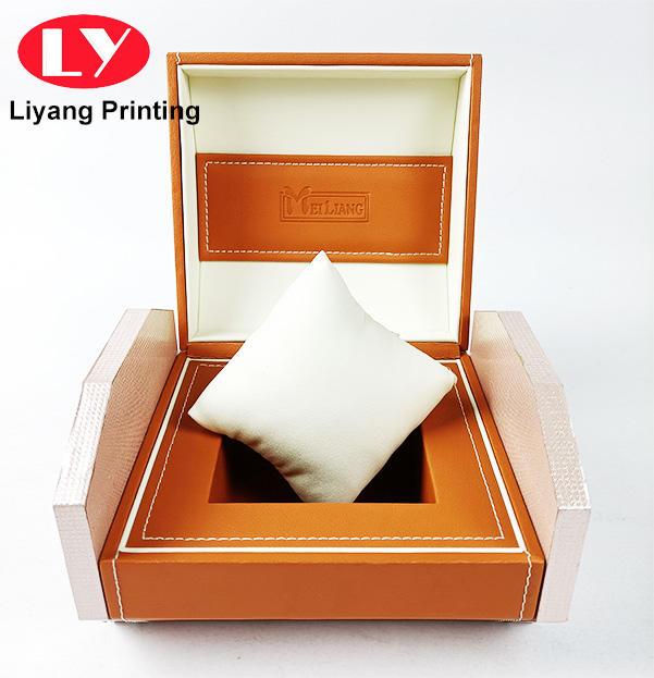Luxury gift box boost a ritual life
