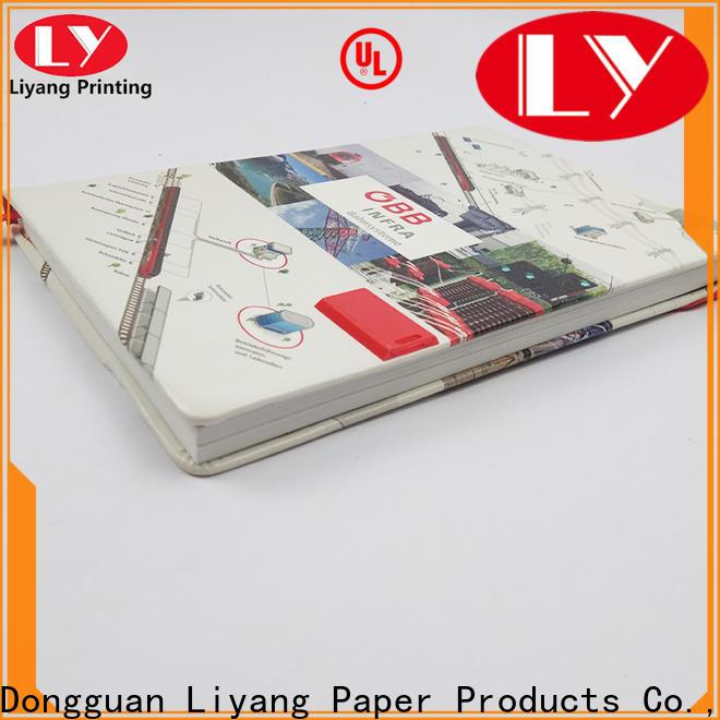 latest best notebooks for note taking bulk supply bespoke service