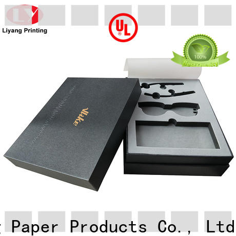commercial decorative paper boxes wholesale best price
