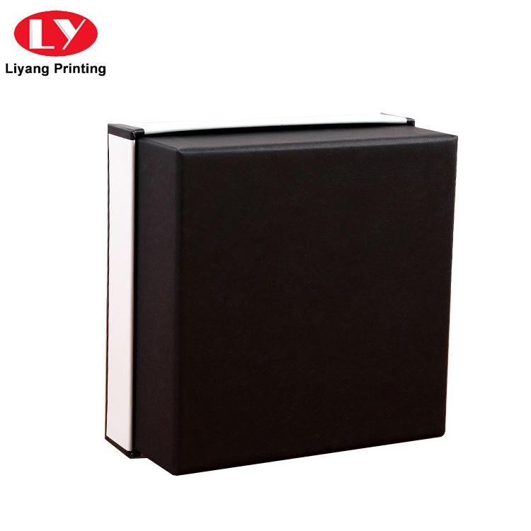 magnetic paper gift boxes wholesale fashion design for chocolate Liyang Paper Packaging-2