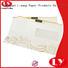 folder custom business card printing presentation for paper tag Liyang Paper Packaging