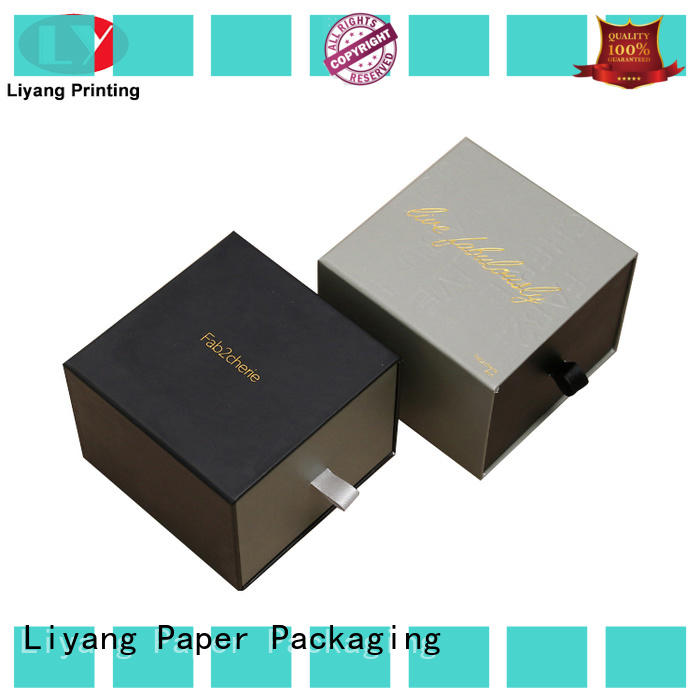 rigid decorative cardboard boxes for gifts fast delivery for bakery