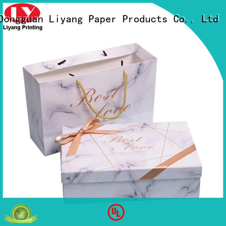 mailer gift box supplier fast delivery for soap
