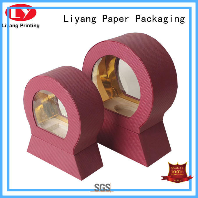 luxury luxury cosmetic box cardboard bulk production for nail polish