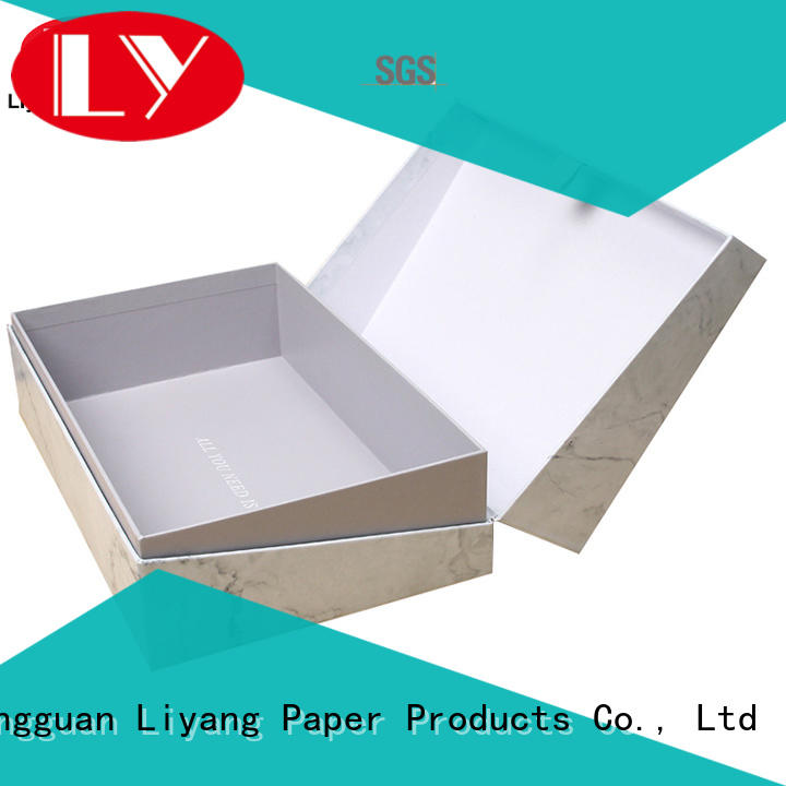 color printed custom cosmetic boxes bulk production for makeup