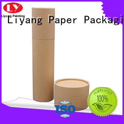 luxury round cardboard boxes at discount for bracelet