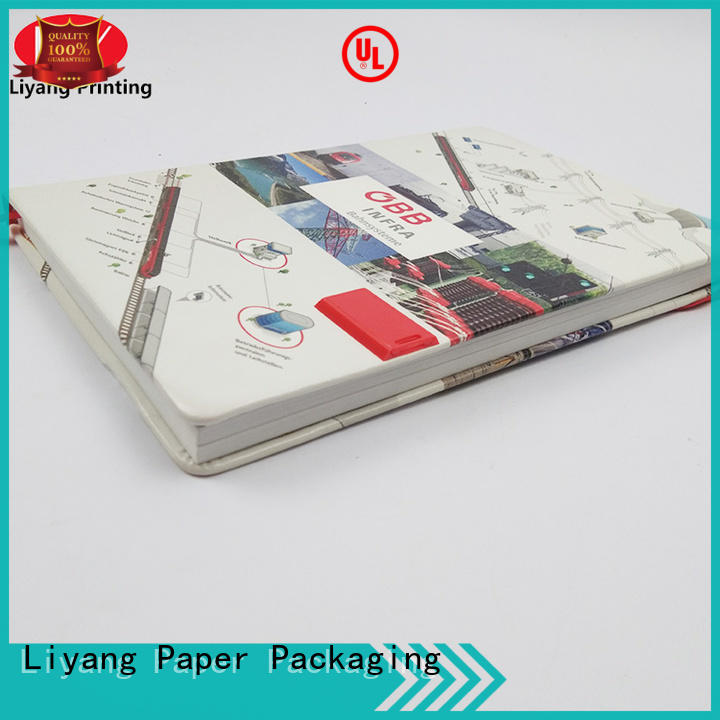 best notebooks for note taking special offer free sample