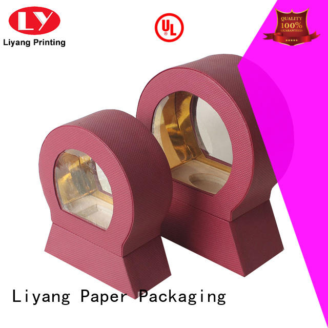 folding cosmetic box packaging suppliers bulk production for nail polish