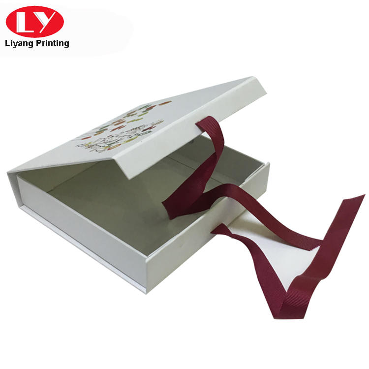 packaging gift box base for soap Liyang Paper Packaging-3