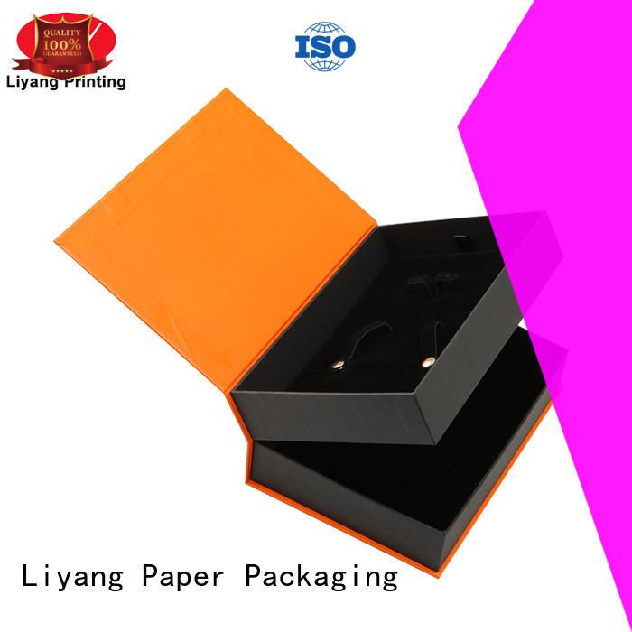 square custom gift boxes bulk production for soap
