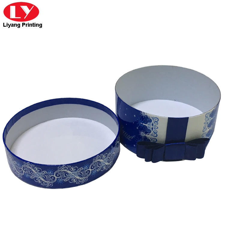 round box OEM at discount for christmas-2