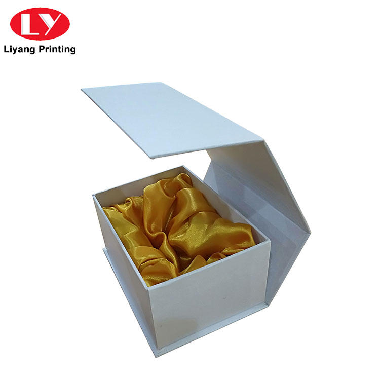 empty gift boxes newly for soap Liyang Paper Packaging-2