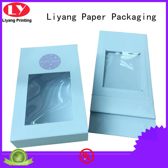 luxury cardboard gift boxes packaging popular for soap