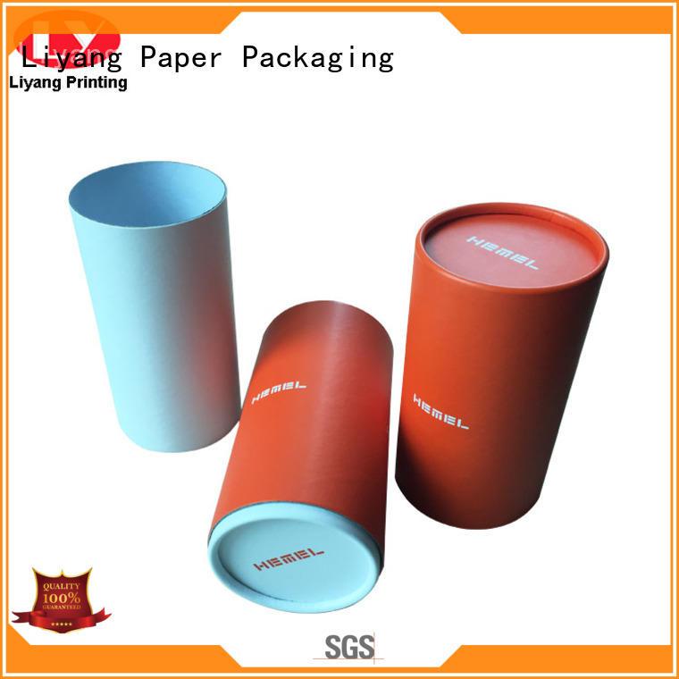 rigid candle box packagingpaperboard digital printing for display