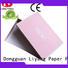 belt packaging gift box price for christmas Liyang Paper Packaging